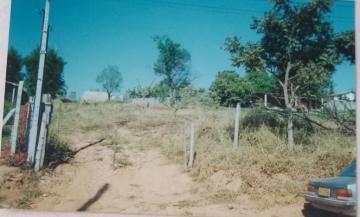 Terreno / Padrão em São José dos Campos , Comprar por R$425.000,00