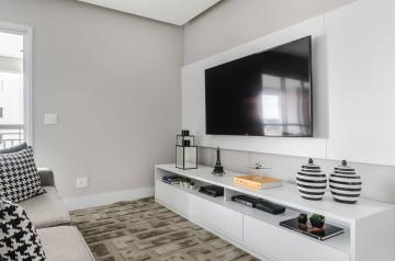 Apartamento / Padrão em São José dos Campos , Comprar por R$1.010.000,00