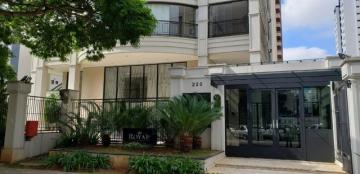 Apartamento / Padrão em São José dos Campos , Comprar por R$4.200.000,00