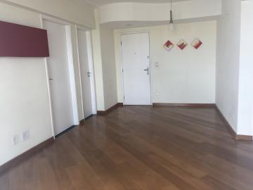 Apartamento / Padrão em São José dos Campos , Comprar por R$330.000,00