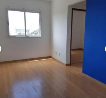 Apartamento / Padrão em São José dos Campos , Comprar por R$210.000,00