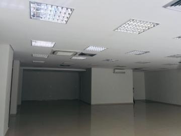 Alugar Comercial / Ponto Comercial em São José dos Campos. apenas R$ 30.000,00