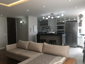 Apartamento / Padrão em São José dos Campos , Comprar por R$540.000,00