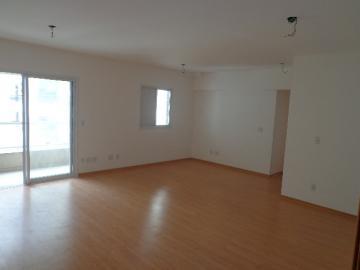 Apartamento / Padrão em São José dos Campos , Comprar por R$629.000,00