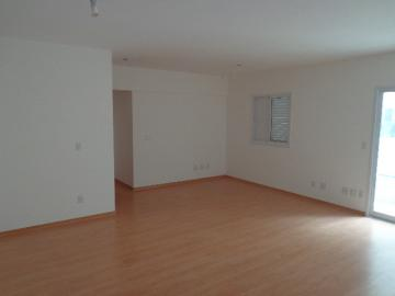 Alugar Apartamento / Padrão em São José dos Campos. apenas R$ 760.000,00