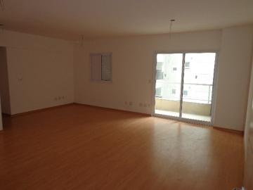 Apartamento / Padrão em São José dos Campos , Comprar por R$636.200,00