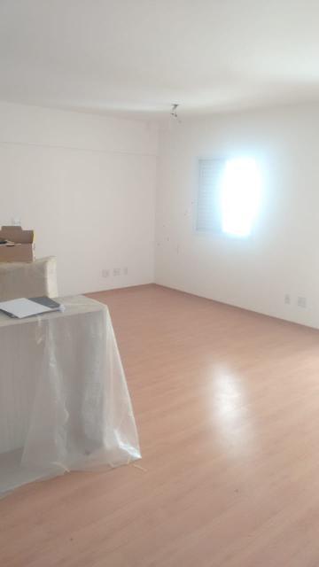 Apartamento / Padrão em São José dos Campos , Comprar por R$617.000,00