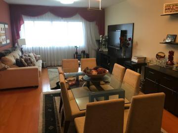 Alugar Apartamento / Padrão em São José dos Campos. apenas R$ 440.000,00