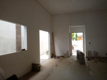 Casa / Condomínio em São José dos Campos , Comprar por R$850.000,00