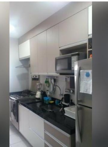Apartamento / Padrão em São José dos Campos , Comprar por R$430.000,00