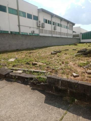 Terreno / Condomínio em São José dos Campos Alugar por R$12.000,00