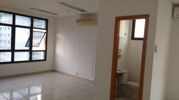 Comercial / Sala em Condomínio em São José dos Campos Alugar por R$1.600,00