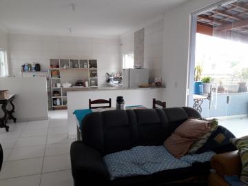 Casa / Sobrado em São José dos Campos , Comprar por R$530.000,00