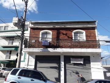 Casa / Sobrado em São José dos Campos Alugar por R$1.100,00