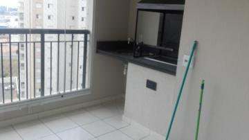 Apartamento / Padrão em São José dos Campos Alugar por R$3.200,00