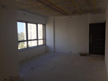 Alugar Comercial / Sala em Condomínio em São José dos Campos. apenas R$ 2.300,00