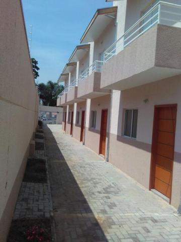Casa / Sobrado em Jacareí Alugar por R$1.200,00