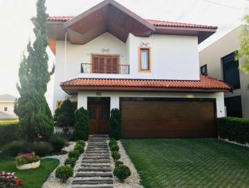Alugar Casa / Condomínio em Jacareí. apenas R$ 1.400.000,00