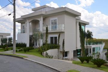 Casa / Condomínio em São José dos Campos , Comprar por R$6.200.000,00