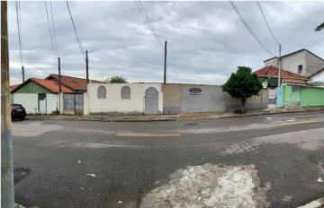 Alugar Terreno / Padrão em São José dos Campos. apenas R$ 5.500,00
