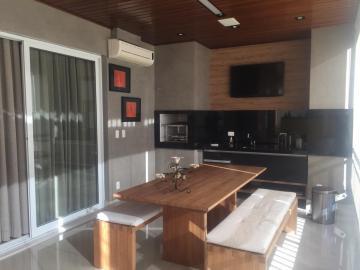 Taubate Jardim das Nacoes Apartamento Venda R$1.550.000,00 Condominio R$1.830,00 4 Dormitorios 4 Vagas