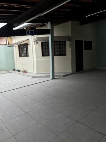 Taubate Quiririm Casa Venda R$430.000,30 3 Dormitorios 2 Vagas Area do terreno 300.00m2 Area construida 180.00m2