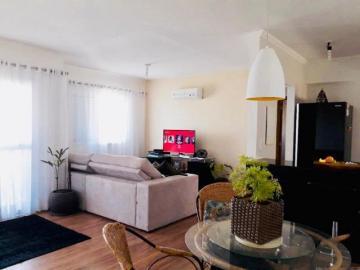 Alugar Apartamento / Padrão em São José dos Campos. apenas R$ 460.000,00