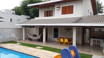 Alugar Casa / Condomínio em São José dos Campos. apenas R$ 1.150.000,00