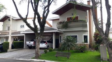 Casa / Condomínio em São José dos Campos , Comprar por R$1.450.000,00