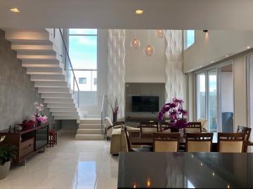 Casa / Condomínio em São José dos Campos , Comprar por R$2.800.000,00