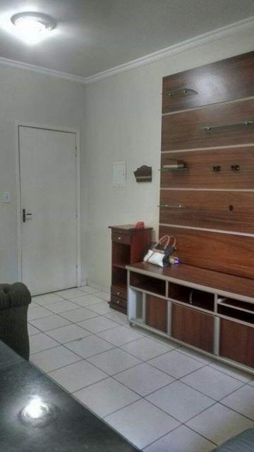 Alugar Apartamento / Padrão em São José dos Campos. apenas R$ 850,00