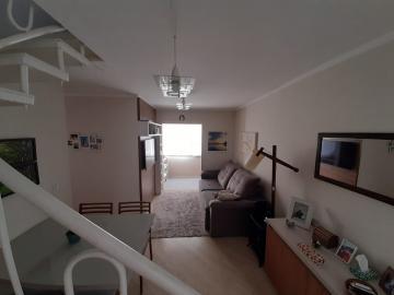 Apartamento / Cobertura em São José dos Campos , Comprar por R$510.000,00