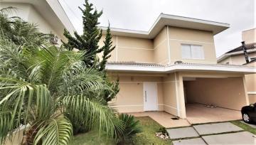 Alugar Casa / Condomínio em São José dos Campos. apenas R$ 4.890,00