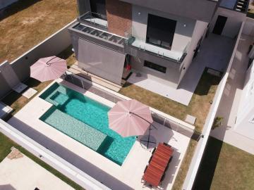 Alugar Casa / Condomínio em São José dos Campos. apenas R$ 2.200.000,00