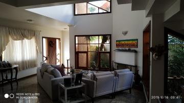 Casa / Condomínio em São José dos Campos , Comprar por R$2.000.000,00