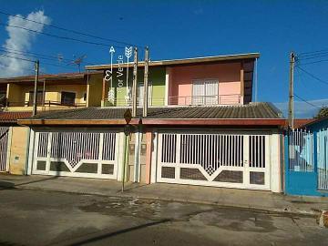 Casa / Sobrado em São José dos Campos , Comprar por R$500.000,00