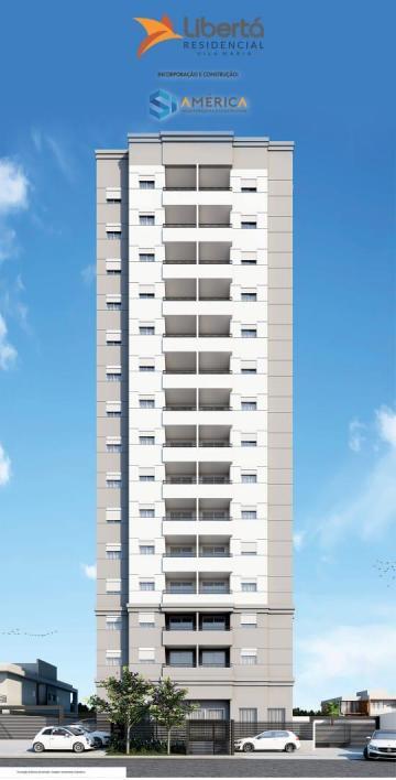 Alugar Apartamento / Padrão em São José dos Campos. apenas R$ 188.000,00
