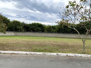 Terreno / Condomínio em São José dos Campos , Comprar por R$447.000,00