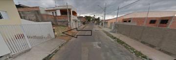 Terreno / Padrão em São José dos Campos , Comprar por R$118.000,00