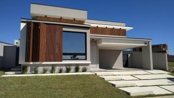 Casa / Condomínio em São José dos Campos , Comprar por R$1.480.000,00