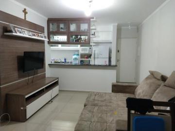 Alugar Apartamento / Padrão em São José dos Campos. apenas R$ 310.000,00