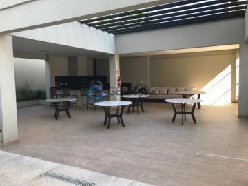 Comprar Apartamento / Padrão em São José dos Campos R$ 3.600.000,00 - Foto 4