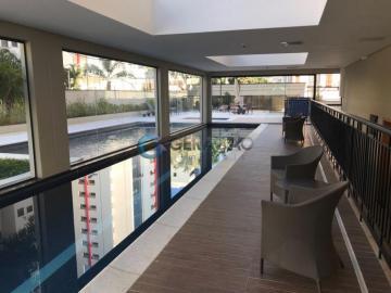 Comprar Apartamento / Padrão em São José dos Campos R$ 3.600.000,00 - Foto 6