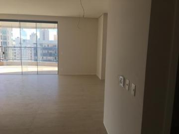 Comprar Apartamento / Padrão em São José dos Campos R$ 3.600.000,00 - Foto 10