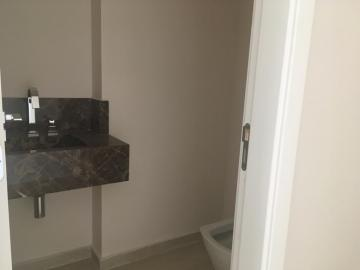 Comprar Apartamento / Padrão em São José dos Campos R$ 3.600.000,00 - Foto 11