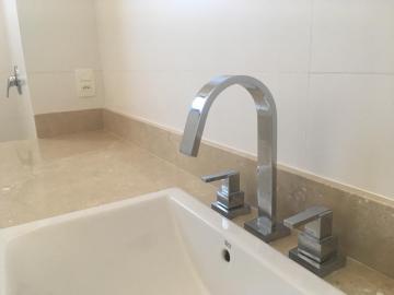 Comprar Apartamento / Padrão em São José dos Campos R$ 3.600.000,00 - Foto 20