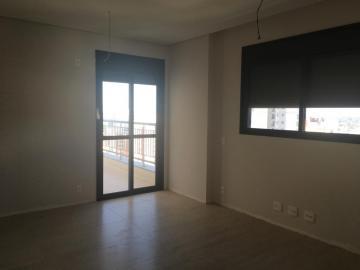 Comprar Apartamento / Padrão em São José dos Campos R$ 3.600.000,00 - Foto 23