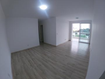 Alugar Apartamento / Padrão em São José dos Campos. apenas R$ 1.800,00