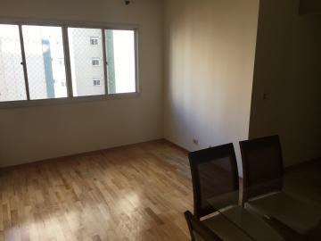 Apartamento / Padrão em São José dos Campos , Comprar por R$380.000,00