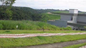 Terreno / Condomínio em São José dos Campos , Comprar por R$400.000,00